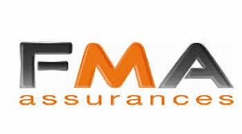FMA Assurances lance une nouvelle offre
