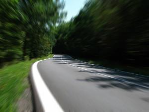 limite-vitesse