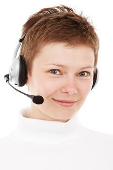 Droit: le démarchage par téléphone encadré par la loi Hamon