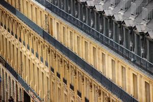 Immobilier Paris: vers un encadrement des loyers