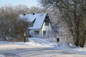 treve hivernale immobilier logement