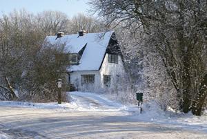 31 mars 2015: fin de la trêve hivernale