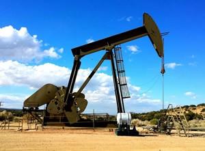 risque-emprunteur-petrole