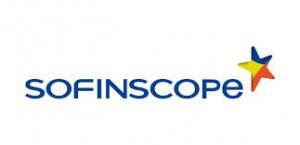 sofinscope