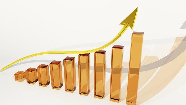 Assurance de prêt: les demandes de délégation d'assurance augmentent