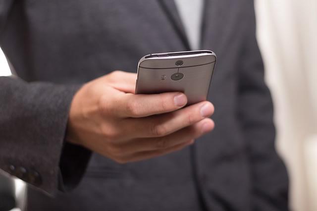marketing digital assurance pret