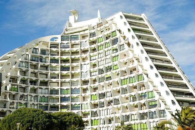 Loi Scellier : où doit-on déclarer l'assurance emprunteur ?