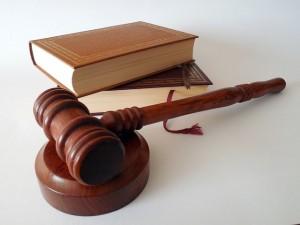 justice assurance emprunteur