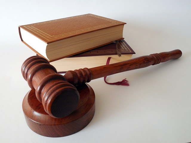Un emprunteur obtient gain de cause devant la cour d'appel
