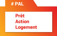 pal-pret-action-logement
