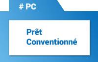 pc-pret-conventionne