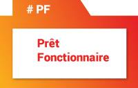 pf-pret-fonctionnaire