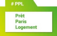 ppl-pret-paris-logement