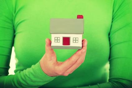 Credit immobilier: la délégation d'assurance peine à s'imposer