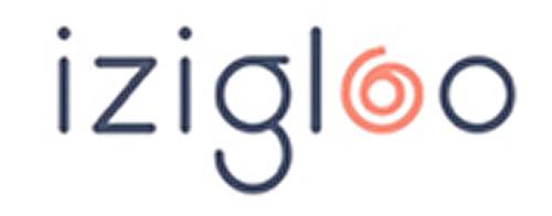 Lancement de Izigloo par la MGEN, une service en ligne spécialisé dans l'habitat