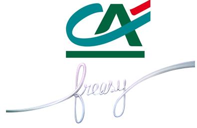 Avis Freasy, service bancaire gratuit du Crédit Agricole pour les 18–30 ans