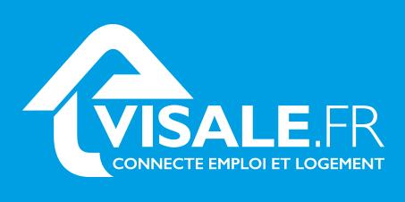 Découvrez Visale, la nouvelle garantie des loyers impayés