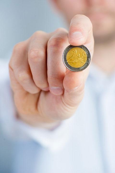 Solution pour gagner de l'argent sur votre assurance pret