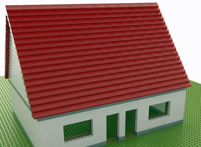 Immobilier : le nouvel eldorado des placements financiers ?