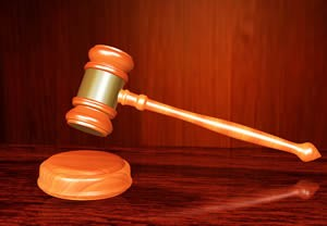 justice assurance pret