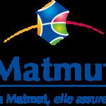 Assurance de prêtMatmut fait évoluer son offre