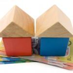 Assurance prêt immobilier, comment en changer ?