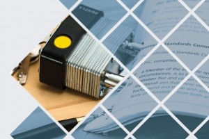 Loi sapin II : Résiliation assurance emprunteur