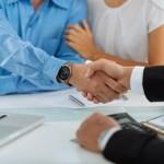 Assurance emprunteur : une nouvelle mesure pour économiser