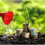 Quelle est la meilleure période pour investir dans l'immobilier ?