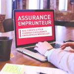 Résiliation annuelle assurance pret immobilier: c'est aujourd'hui possible!