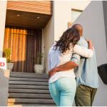 Les 3 moyens de financer son logement