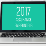 Assurance emprunteur : la FFA informe sur les chiffres de l'année 2017