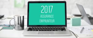 2017-assurance-emprunteur-chiffre