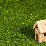 Comment se déroule la simulation de prêt hypothécaire ?