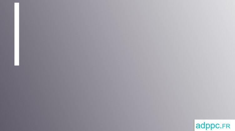 Résiliation assurance pret 2019: le CCSF fixe une date unique