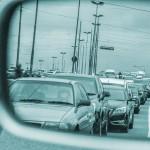 Mieux vaut-il acheter ou louer votre première voiture ?