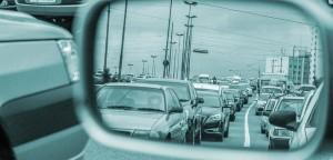 acheter ou louer votre première voiture