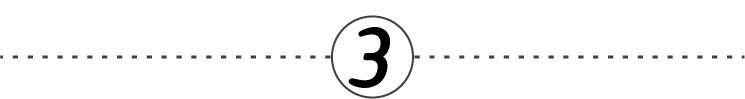 3 – Négocier votre assurance de prêt