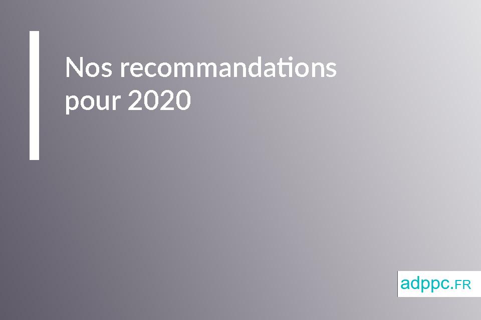 nos recommandations pour bien le réaliser en 2020