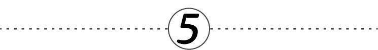 5 – Anticiper votre reste à vivre et son évolution