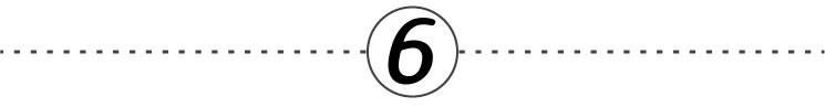 6 – Anticipez le montant des impôts locaux