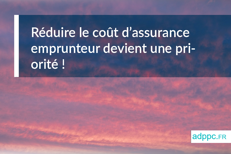 reduire-le-cout-dassurance