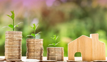 restructuration de credit : assurance emprunteur