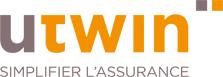 Utwin Assurance Pret immobilier