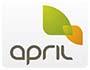 La compagnie d'assurance April réalise une bonne performance au 1er semestre