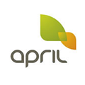 april assurance pret immobilier