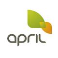 april assurance pret immobilier