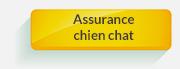 assurance pret Assurance chien chat