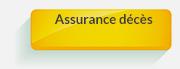 assurance pret Assurance décès