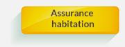 assurance pret Assurance habitation